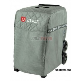 Sport Travel Cover ZÜCA GRIS