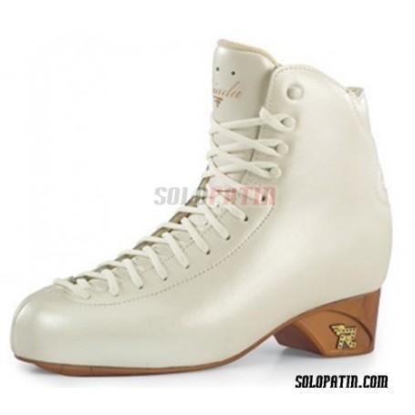 Figure Skating Boots Risport Giada