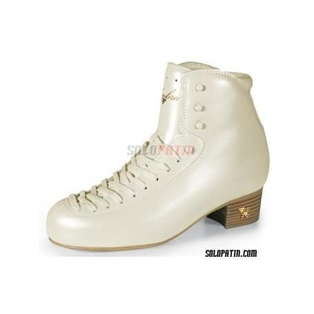 Figure Skating Boots Risport Ambra