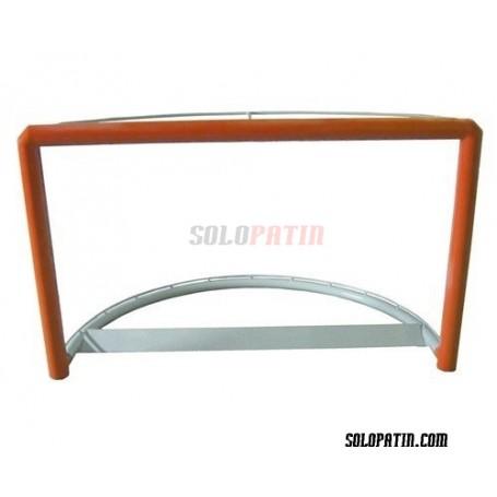 Porteria Hockey