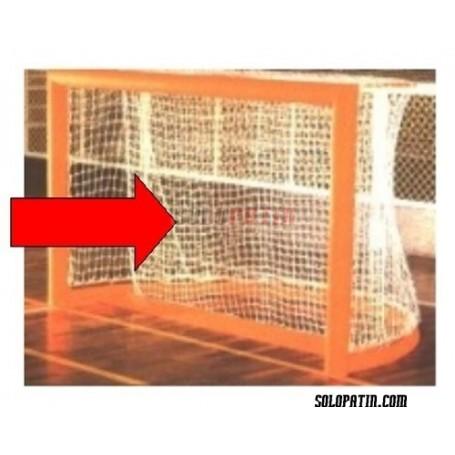 Cortina Interior Porteria Hockey