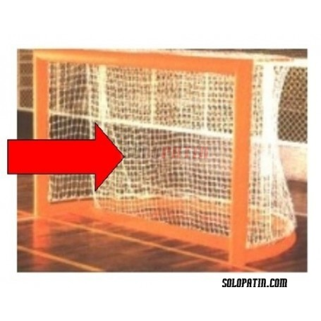 Goal Hockey.