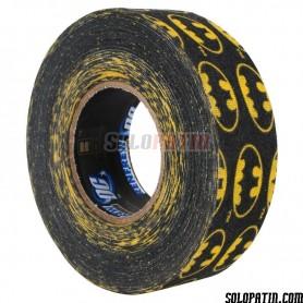 Fita Batman Sticks de hóquei Tape