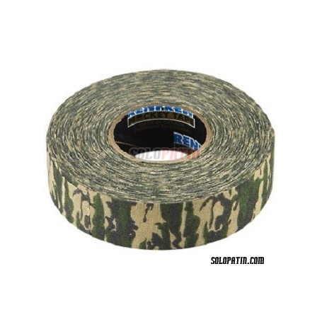 Cinta Sticks Hockey Tape Camuflaje