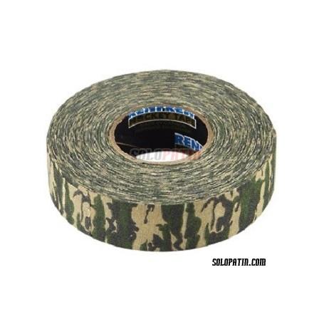 Fita Camuflagem Sticks de hóquei Tape