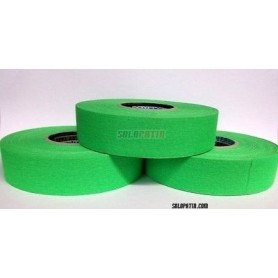 Cinta Sticks Hockey Tape Amarillo