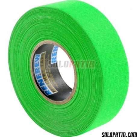 Cinta Sticks Hockey Tape Lima