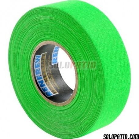 Lima Ribbon Tape Hockey Sticks