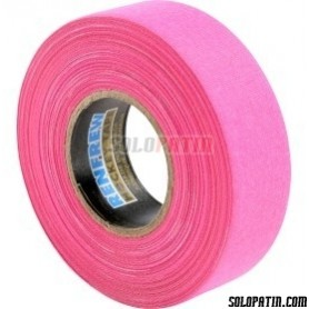 Nastro Fucsia Bastoni Hockey Tape Sticks