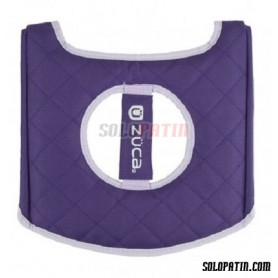 Zuca Seat Cushion Lilac / Purple