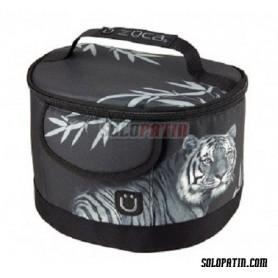Züca Carmanyola Tiger