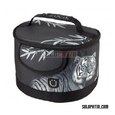 Züca Lunchbox Tiger
