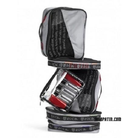 Pro Standard Packing Pouch Set ZÜCA