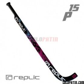 Stick Hockey Replic P-15 TIERRA