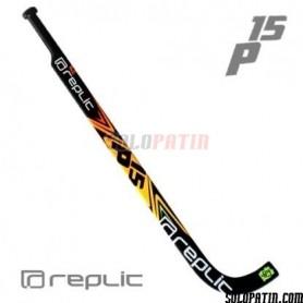 Stick Hockey Replic P-15 FUEGO