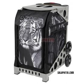 Bolsa Züca Tiger