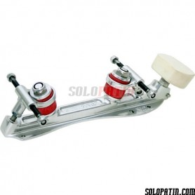 Telai Hockey Reno Alluminio R2