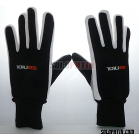 Goalkeepers Inner Gloves Clyton
