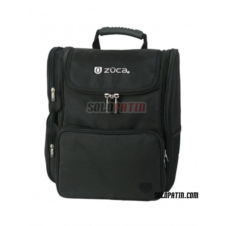 Mochila Züca BUSINESS BACKPACK