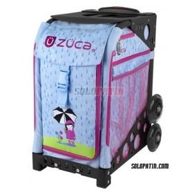 Zuca Bag April Shower