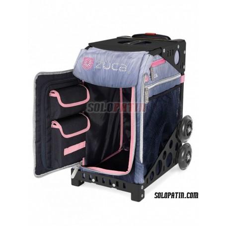 Züca Tasche Sport Ice Dreamz Lux