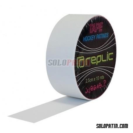 Cinta Sticks Hockey Tape REPLIC Blanco