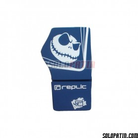 Goalkeeper Gloves Replic Air Ini