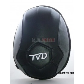 Goalkeeper Kneepad TVD RABBIT SUPER COMPACT