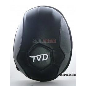 Towart Knie Schoner TVD SUPER COMPACT