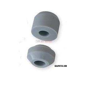 Suspensionen Weich Roll Line Energy Steel