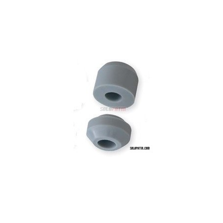 Suspensiones Blandas Roll Line Energy Steel