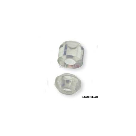 Suspensions Mitges-Dures Roll Line Mistral