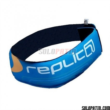 Protecção de Pescopo Guarda Redes Replic