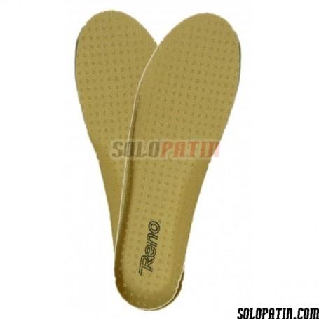 Reno Shoe Insole