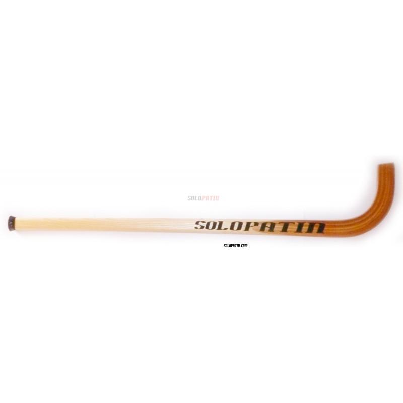 Crosse Hockey Solopatin YOUTH
