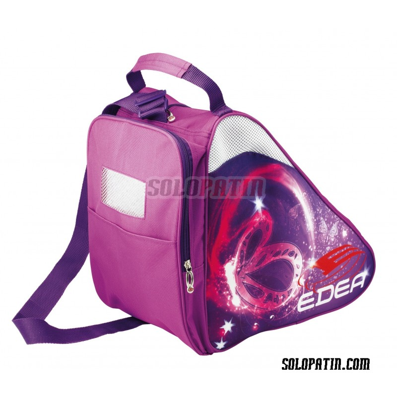 Skating Bag Edea Mariposa