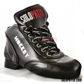 Scarpa Hockey Solopatin BEST Nero