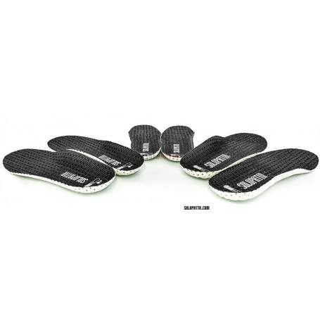 Anatomic Preformed Insole Solopatin AIR