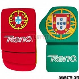 Gants Gardien Reno Profesional Catalogne