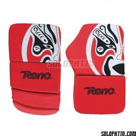 Goalkeeper Gloves Reno Professional Portugal
