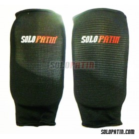 Goalkeepers Forearm Solopatines