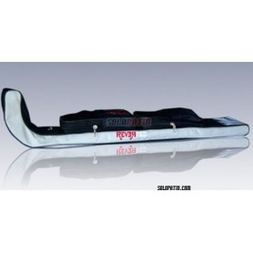 6 Stick Hockey Reno Bag Holder