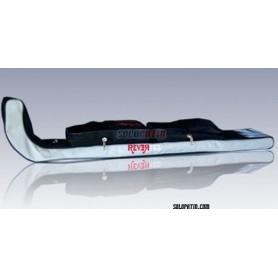Rollshockey Schlägertaschen Reno 6 ST
