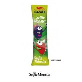 Saco Antihumedad Edea Selfie Monster