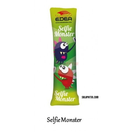 Odor Absorber Edea Selfie Monster