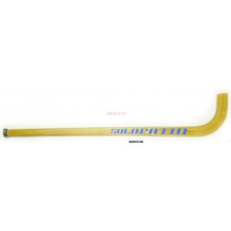 Stick Solopatin Standard PRO Azul