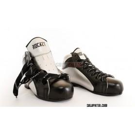 Chaussures Hockey Patins ROCKET