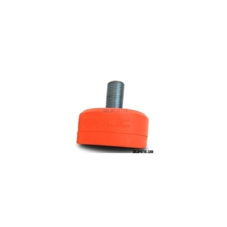 Frenos Hockey Replic Naranja Fluor