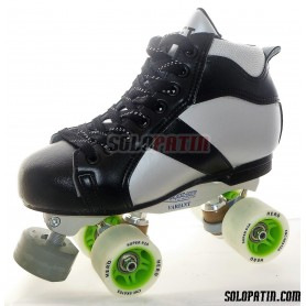 Hockey Solopatin ROCKET ROLL*LINE VARIANT F HERO Wheels