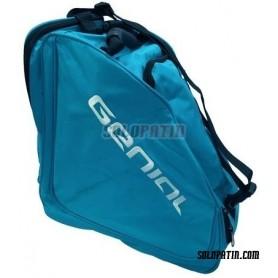Skating Bags Genial Blue
